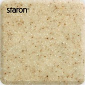 Samsung Staron SO446 - OATMEAL