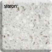 Samsung Staron FC116 - CONFECTION
