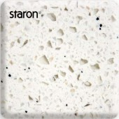 Samsung Staron FT113 - TWILIGHT